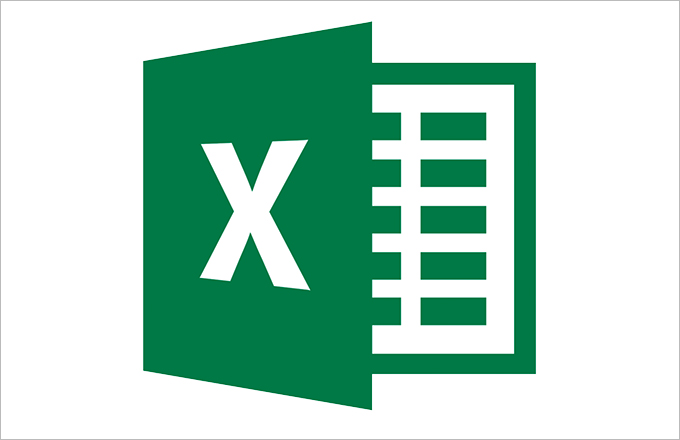 The Importance Of Excel In The Modern World