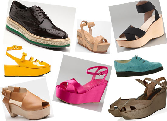 Why Should You Buy Shoes From Online Stores?