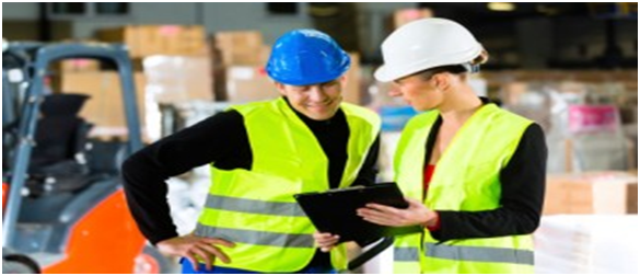 How To Minimize The Risk Of Accidents In The Workplace