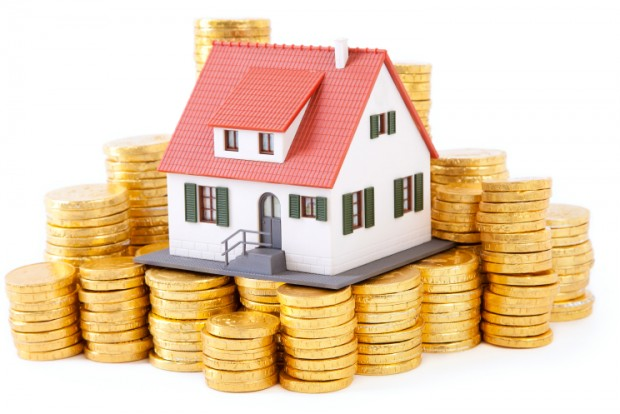 Why Should We Make Advance Mortgage Payments