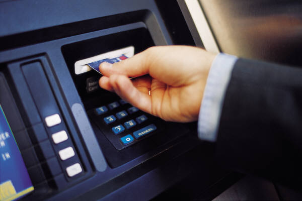 Importance Of Installing An ATM Machine At Your Store