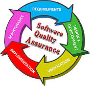 Tips To Enhance Software Quality Assurance