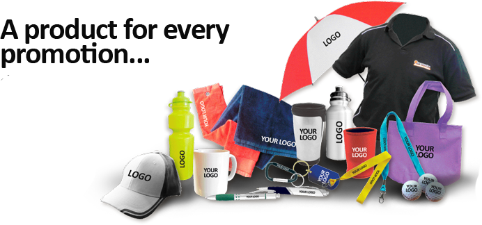 Getting The Most Out Of Your Promotional Products