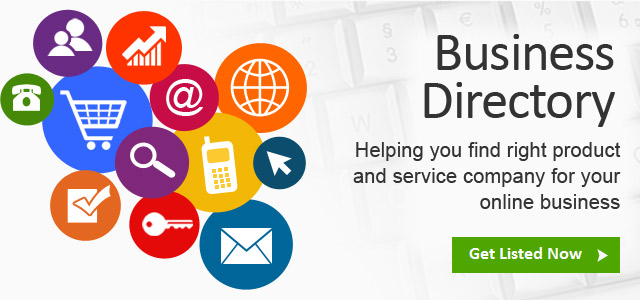 Want To Promote Your Business, Why Not Try Out A Business Directory