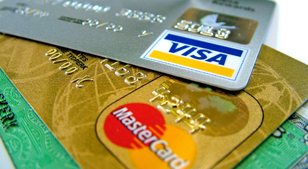 Easier Access To Credit In South Africa