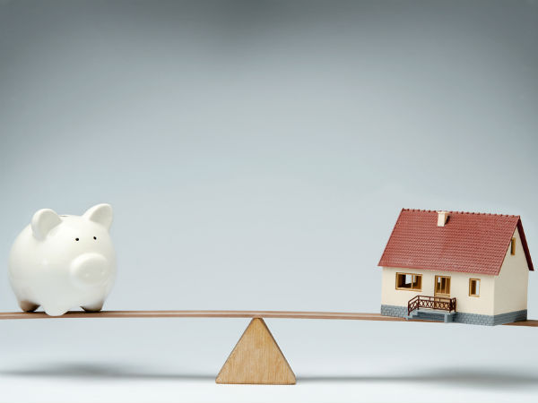 Fixed or Floating Rates – Which One To Choose For A Home Loan In Chennai