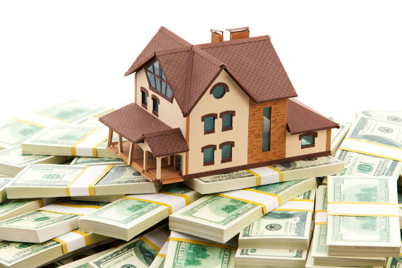 Investing In The Global Real Estate Markets