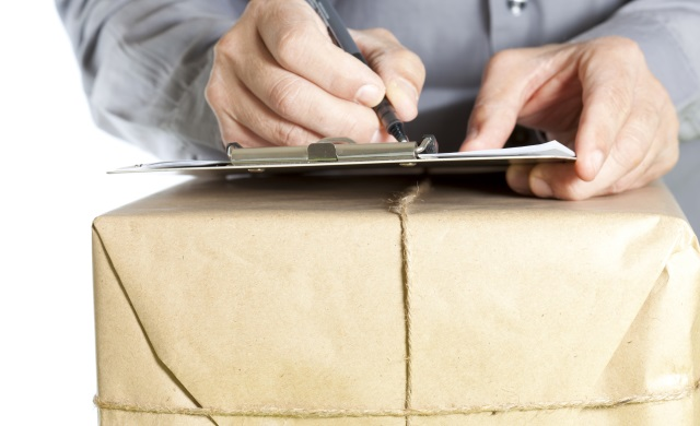 Tips For Growing Your Small Courier Company