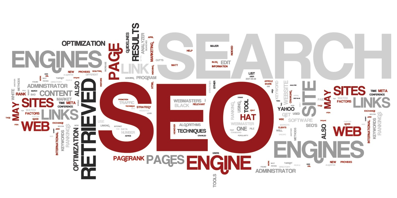 Some Tips To Create Backlinks To Your Website