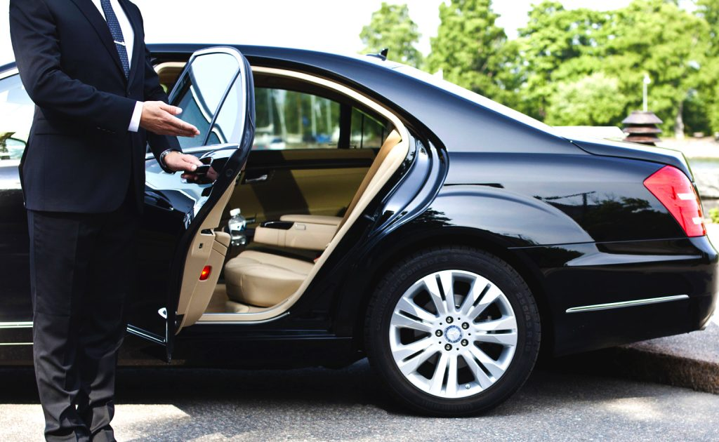 A Guide To The Best Transportation Service In Los Angeles
