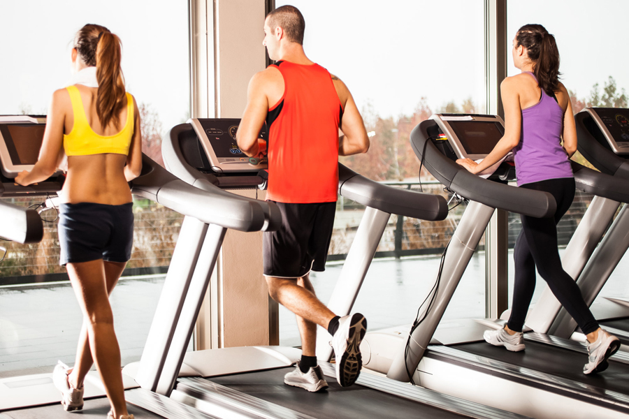 General Golden Rules For Mental and Physical Fitness