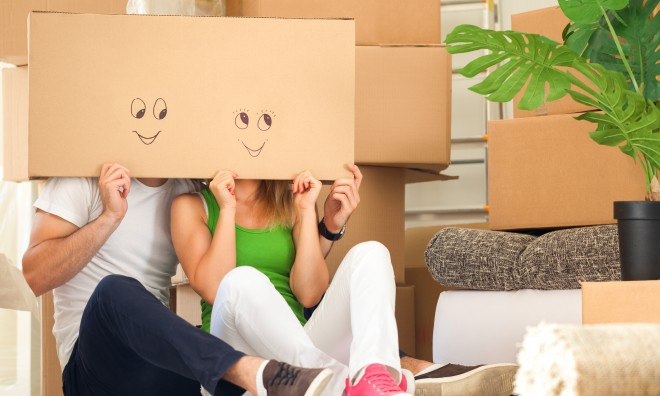 Hiring Professionals Or Doing On Your Own: - Which Is The Better Idea For Safe Relocation?