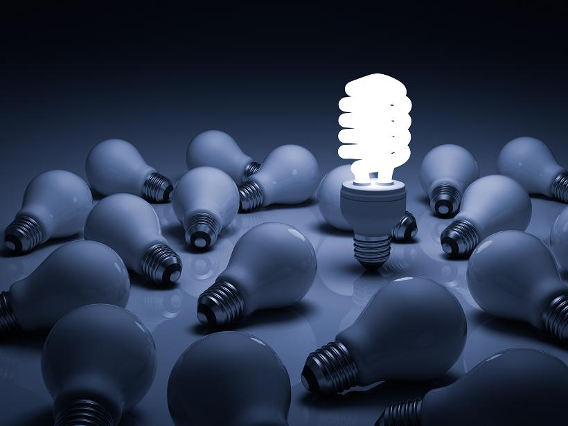 The Importance Of Creativity and Innovation To Undertake