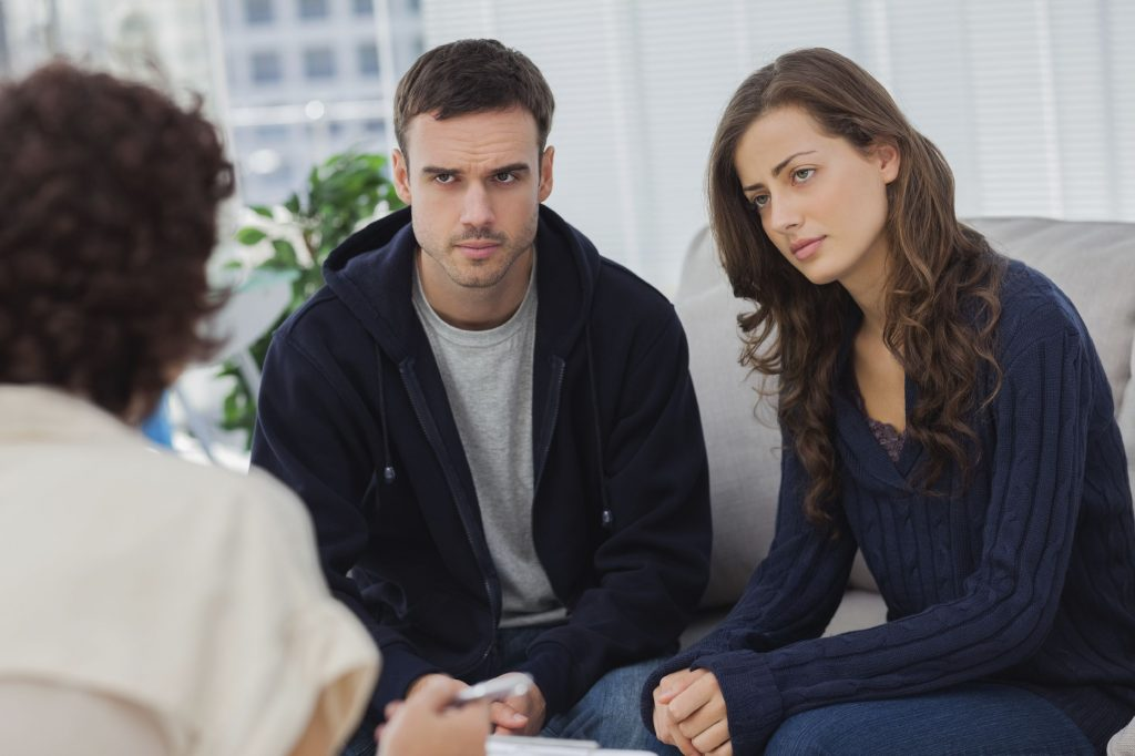 Stay Tensed Free With The Best Family Mediation In Birmingham South