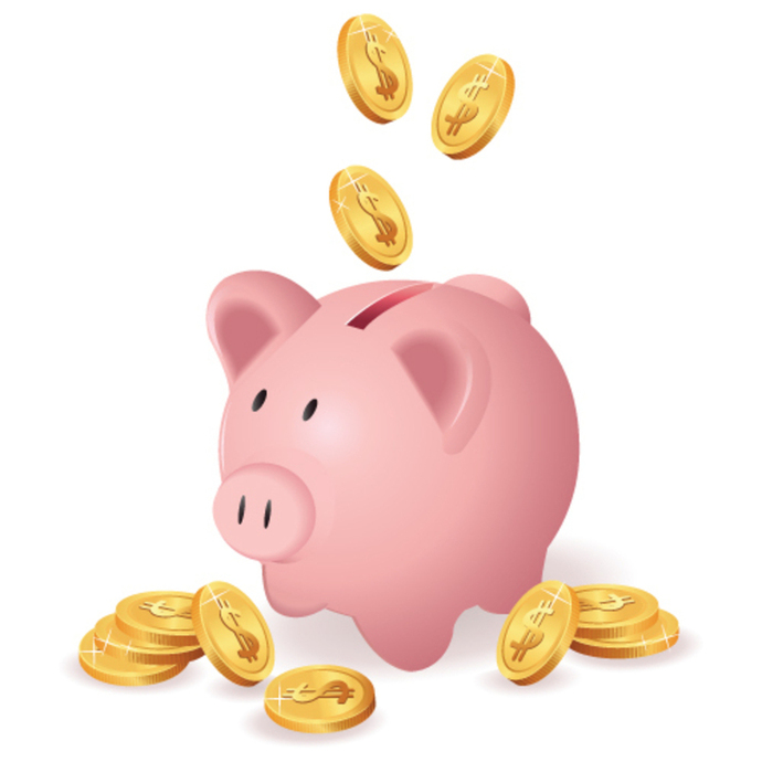 Tips For Managing Your Cash Flow SuccessfullyC