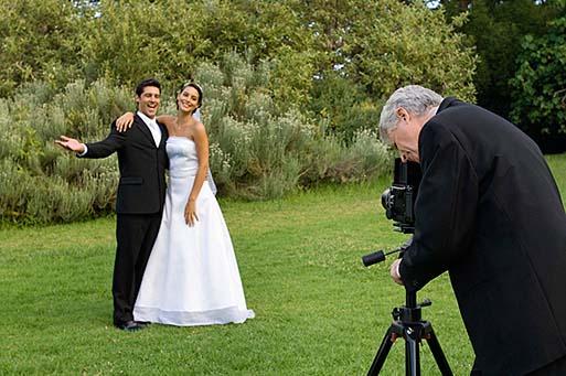 Indian Pre-Wedding Shoot Ideas
