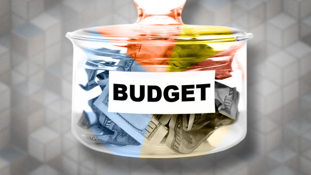 Best Household Budgeting Tips