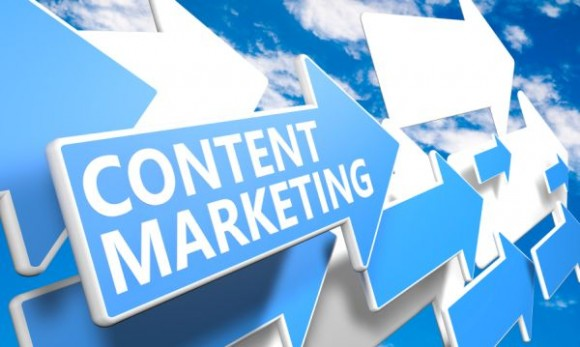 Effective Content Marketing Strategies