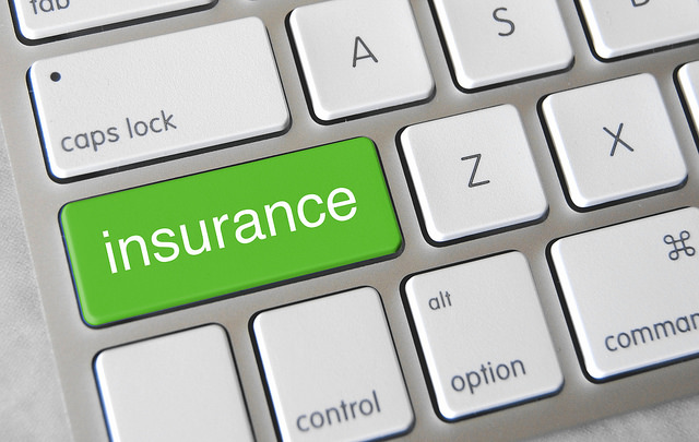 How Important General Liability Insurance Is?