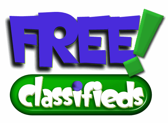 Post Free Ads And Grow Your Business