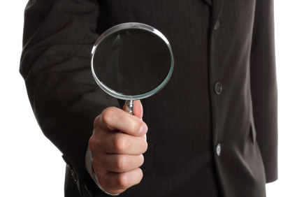 Receiving All The Benefits Of Hiring A Private Detective