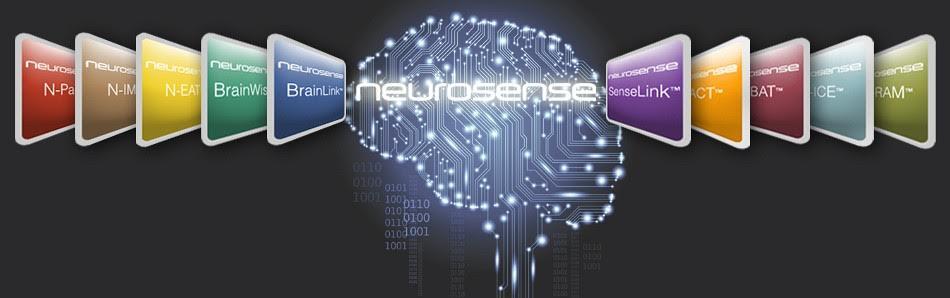 Customized Management Training With NeuroSense Consulting