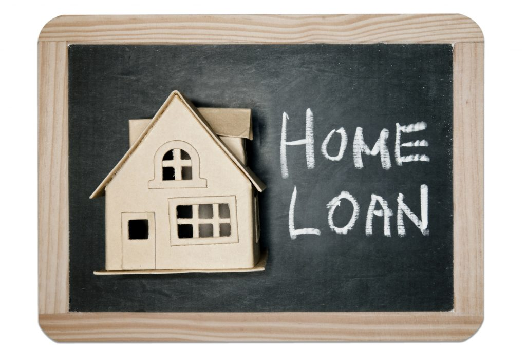 Home Loans Melbourne - Top Things To Consider Before Borrowing