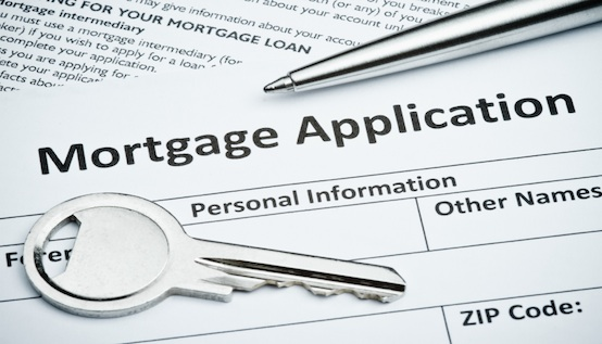 Factors That Must Be Considered When Applying For A Mortgage