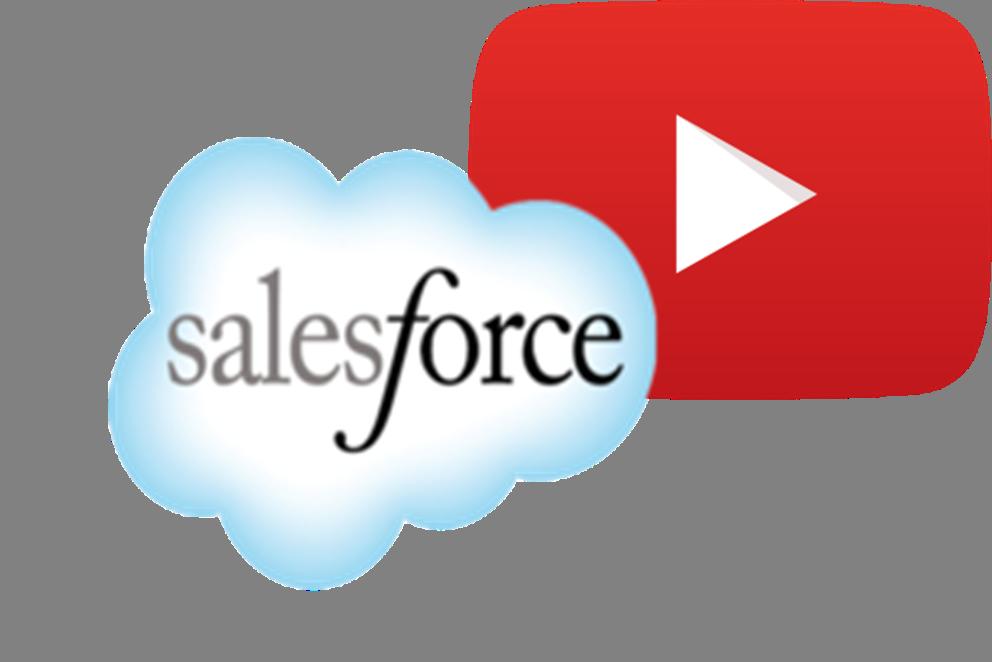 Benefits Of Salesforce Employee Training Videos