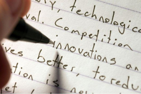 Cheap Essay Writing Is Here With Knowledgeable Ideas