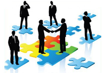 Rely On A Professional For Getting Quality  Marketing Strategies