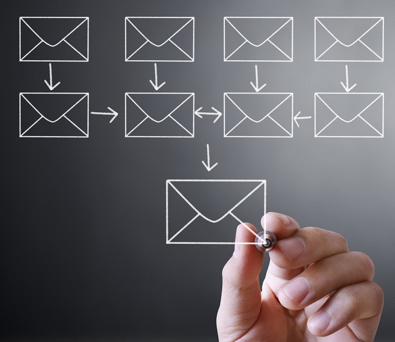 Ways To Improve Email Deliverability Of Your Email marketing Campaigns