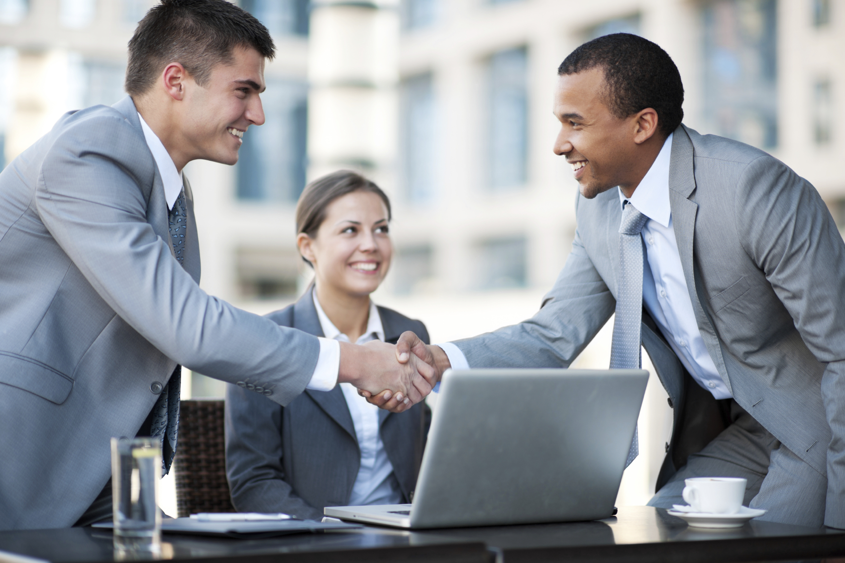 5 Smart Ways To Sell A Business