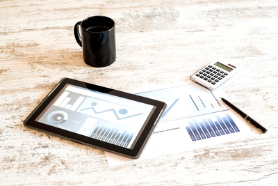 9 Major Tips To Manage The Business Expenses Of Your Organization Through Spreadsheets