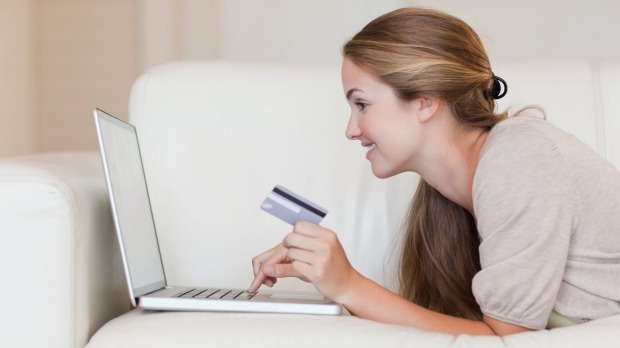 Buying Online: Helpful Tips and Tricks