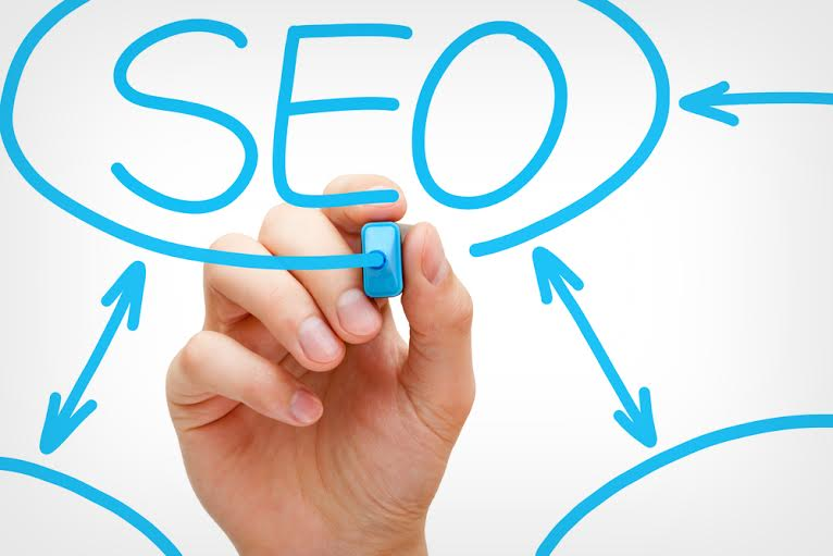 Numerous SEO Techniques Followed By Experts