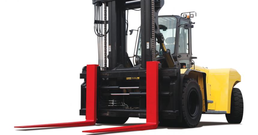Tips On Buying Lift Truck In Utah