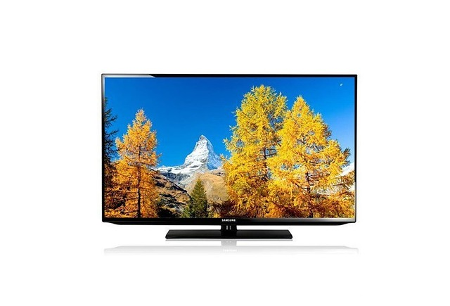 A Guide To Getting The Most Out Of Your TV
