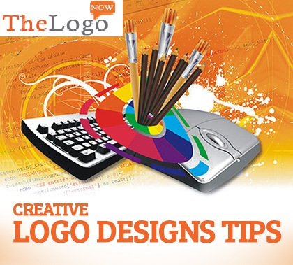Do You Need A Logo? – How To Assess Your Need?
