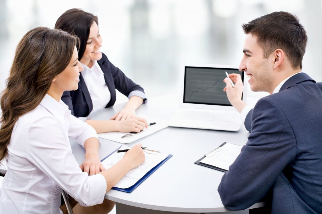 How To Execute Strategic Planning In Your Business?