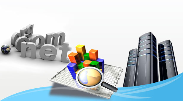 Discovering Answers To Web Hosting Downtime and How To Resolve It Permanently
