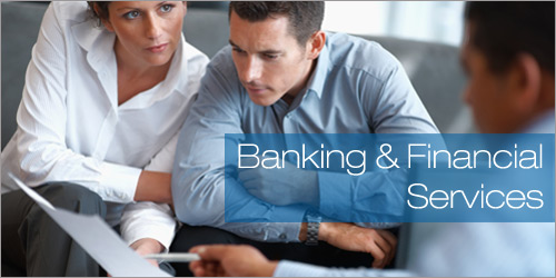 Expand Your Business With Customized Financial Services