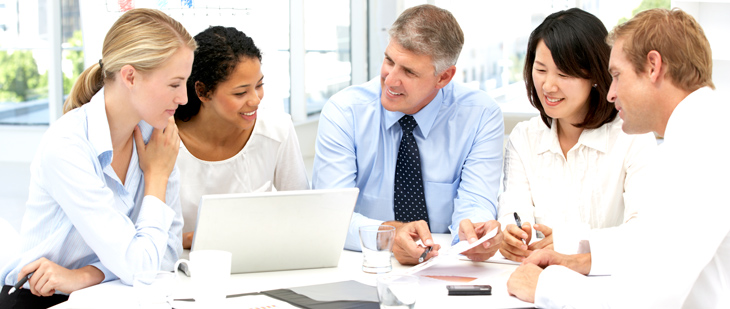 Improve Efficiency With Conveyancing Management Software