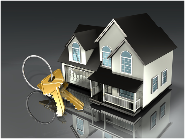 Starting Your Own Real Estate Investment Company