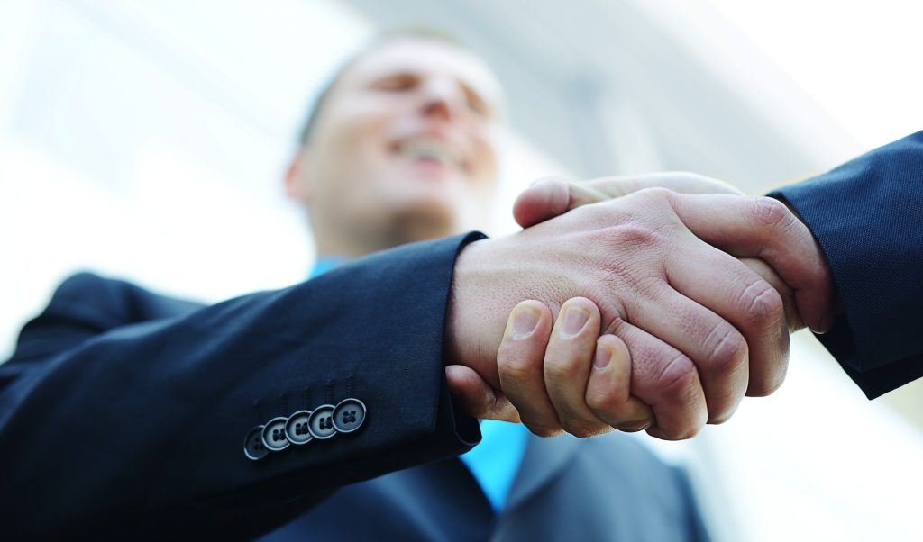 Meet A Shining Hotelier & Brand Manager