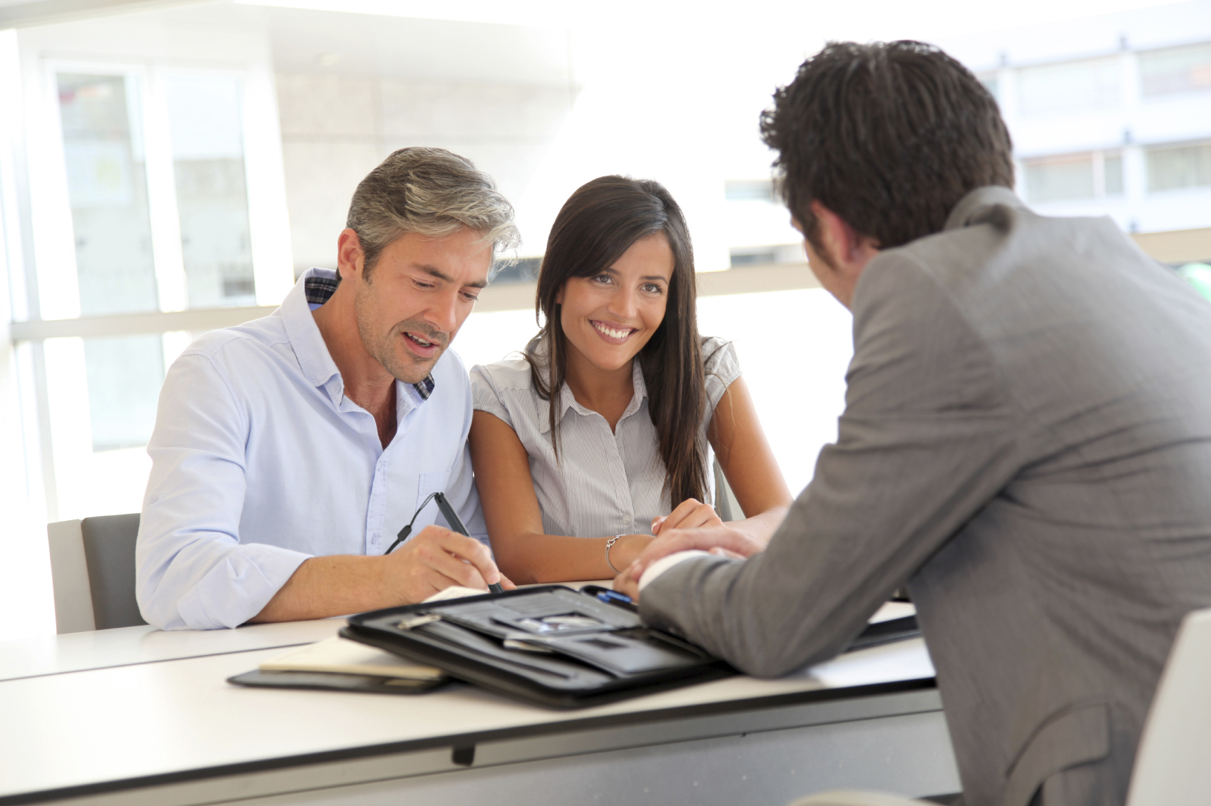 Things You Must Take Care Of While Taking Home Loan