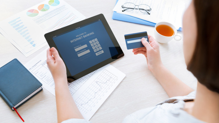 Do You Know The Benefits Of Online Banking