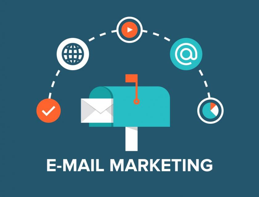 Top Tips For Email Marketing Success