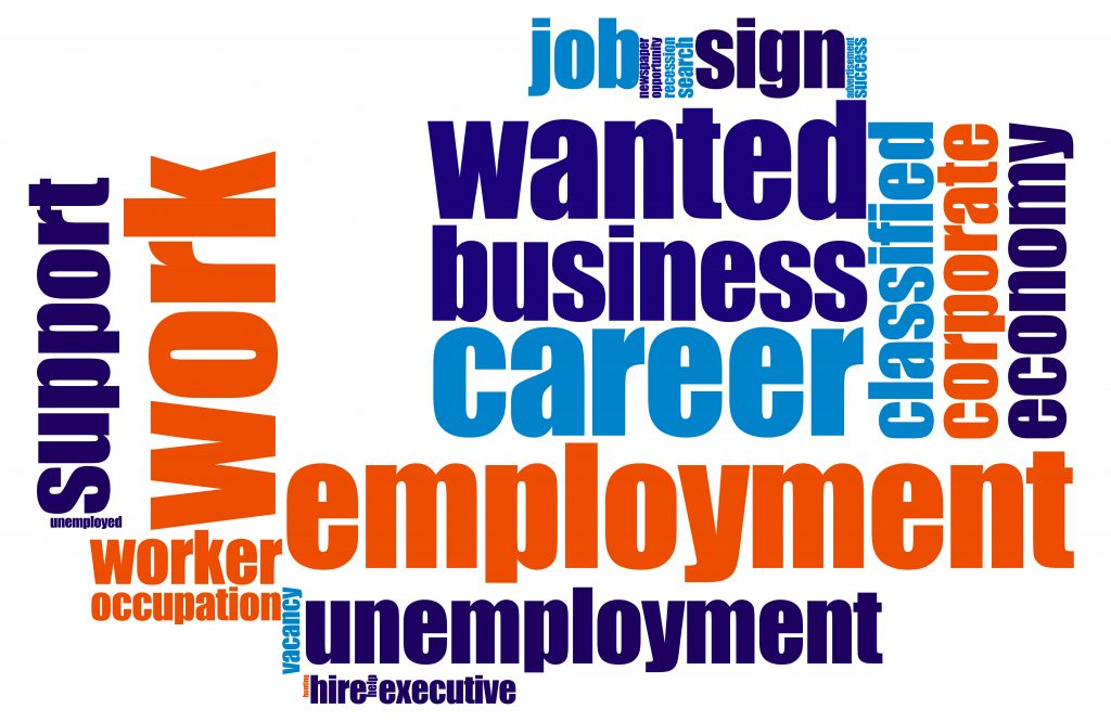 Why You Should Go To Job Fairs?