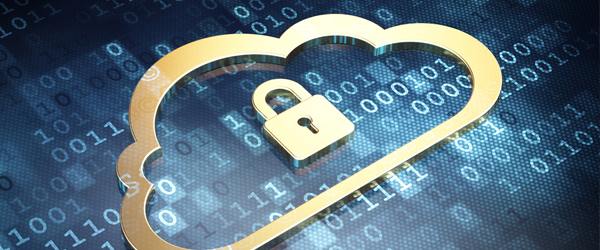 How To Enhance Cloud Security For Your Business?